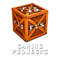 FLS Gaming Projects